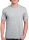 Gildan Heavyweight T-shirt Unisex - Sport grey