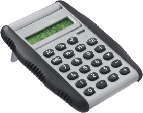 Relatiegeschenk Calculator