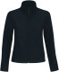 B&C ID.701 Softshell Dames - Navy